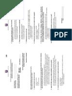 test_protectia_muncii.pdf