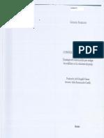 Corrigeme-si-me-equivoco-Giorgio-Nardone-pdf.pdf