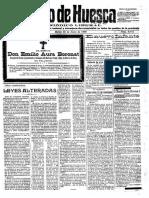Dh 19080623