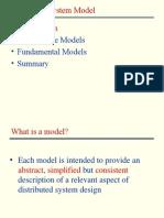 02 System Model