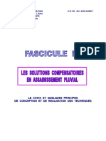 Assinisement flluvial.pdf