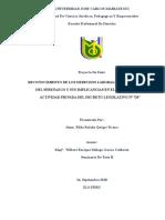 reposicion laboral de obreros y serenos-converted si.docx