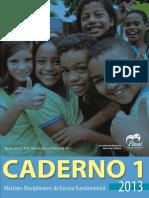 3-Matrizes_Disciplinares_do_Ensino_Fundamental.pdf
