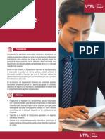 br_EC_asistente_contable_febrero_2018(3).pdf