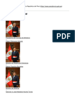 213123dde.pdf