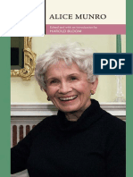 bloom_s-modern-critical-views-alice-munro.pdf
