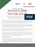 Convocatoria_Alcance2018_2