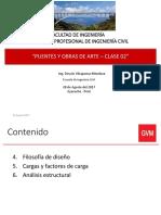 2.0 PUENTES Y OBRAS DE ARTE - (Clase 02).pdf