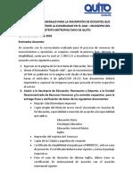 INFORMACION-CONCURSO-SEGUNDO-GRUPO-1.pdf