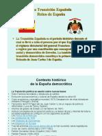 CLAVES LA TRANSICIÓN-2-46