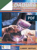 360256860-SOLDADURA-PRINCIPIOS-Y-APLICACIONES-5ED-LARRY-JEFFUS-pdf.pdf