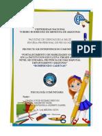 Informe_proyecto Comunitariocorregido (2)