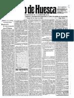 Dh 19080626