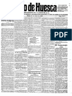 Dh 19080625