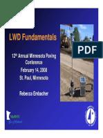 Materi 1_LWDFundamentals