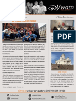 Carta de Noticias Oct 2018