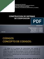 99860646 Construccion de Sistemas de Codificacion