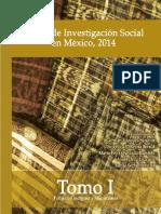 Investigacion Social Tomo I