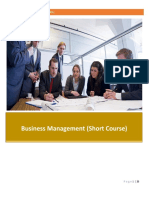 1521643100Business Management Course