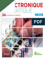 L Electronique en Pratique Ed2 v1