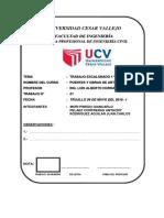 ESCALONADO-SUBE-2018-1.docx