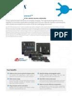fsp-3000-accessconnect