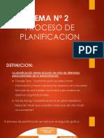 PROCESO DE PLANIFICACION.pptx