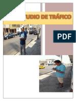 Trabajo de Ingenieria de Transportes Aredo Rumay Nelson Corregido 2015 1