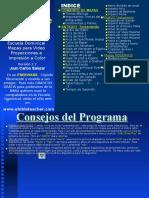 Mapas Biblicos - Salazar.pdf