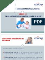 Plantilla de Diapositivas CNC.ppt