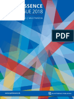Katalog Qvg2018 En