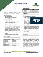 3313LC_FT_Epoxico Top 1 Novolac _H2SO4 Sulfurico_1.7