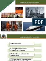 T2 - Conceptos y Definiciones - parte I rev1.pdf