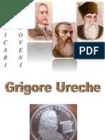 cronicari moldoveni.pptx