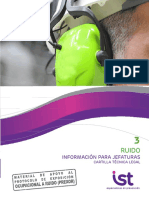 prexor-Cartilla-Técnico-Legal-para-supervisores-N°-3-RUIDO-2016.pdf