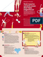 brinquedos_artesanais.pdf