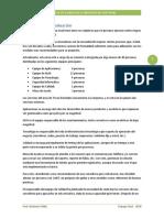 Modelos de Calidad en La Industria Del Software - Trabajo Final 2018