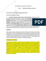 Solicitud Para Concurso - Copia (1)