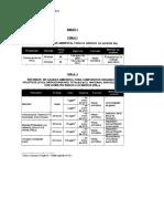 normativa ambiental para calidad de aire.docx