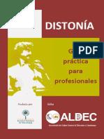 distonaguaprcticaparaprofesionales-140226082319-phpapp01.pdf
