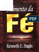 evanglico_-_kenneth_e_hagin_-_alimento_da_f_-_devocionais.pdf