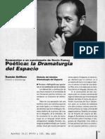 griffero artículo 3.pdf