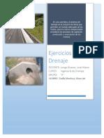 TASILLA EJERCICIOS.pdf