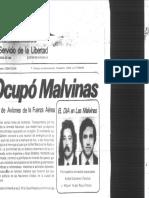 Malvinas El Dia006