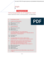 XX342164212001573_S300_es (1).pdf