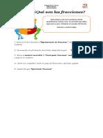 Fichas y Guias (4)