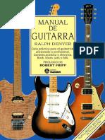 356811641-Manual-de-Guitarra-Ralph-Denyer-Spanish-pdf.pdf