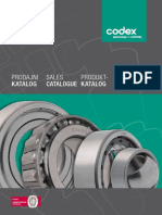 CODEX_2010_katalog_NET.pdf