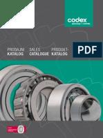 CODEX_2010_katalog_NET.pdf
