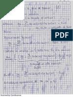 Avanzadas Demos1.pdf